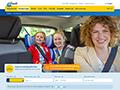 ANWB autoverzekering