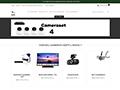 Het adres voor uw bewakingscamerasystemen , dashcams en spycams