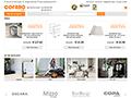 Cofaro.com
