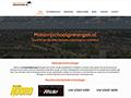 Wij geven een overzicht van alle motorrijscholen in Groningen en omstreken.