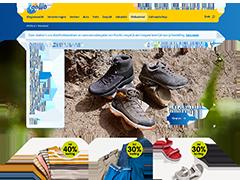 naar de webshop ANWB_webwinkel