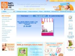 naar de webshop baby_cards