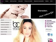 Bracia.nl design sieraden. Sieraden met een betekenis!