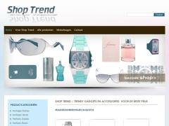parfum sieraden zonnebrillen en horloges tegen goedkopeprijzen