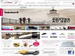Spartoo.nl, de nummer 1 in online schoenenverkoop