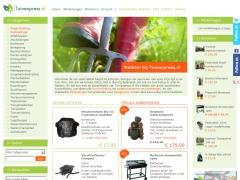 naar de webshop tuinexpress