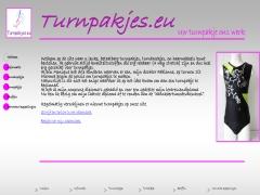 www.turnpakjes.eu
