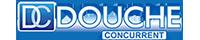 Douche_concurrent-logo.png
