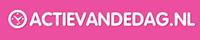 actievandedag-logo.png