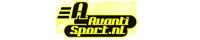 avantisport-logo.png