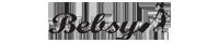 bebsy-logo.png