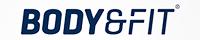 bodyenfitshop-logo.png
