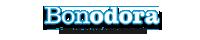 bonodora-logo.png