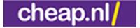 cheap-logo.png