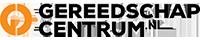 gereedschapcentrum-logo.png