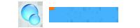 ibood-logo.png