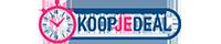 koopjedeal-logo.png