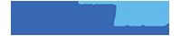 matrabike-logo.png