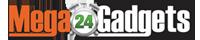 megagadgets-logo.png