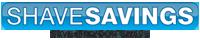 shavesavings-logo.png