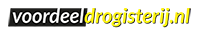 voordeeldrogisterij-logo.png