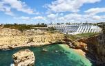 Voordelig naar de Algarve!