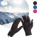Wind- en waterbestendige handschoenen die jij móet hebben!