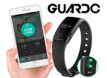 Guardo Fit Coach HR One - Activity Tracker