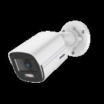 DAGACTIE ANNKE I81HC 4MP Buiten IP Camera PoE
