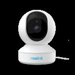 DAGACTIE Reolink E1 Zoom 5MP Binnen IP Camera