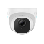 DAGACTIE Reolink RLC-522 5MP Buiten Camera PoE