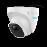 Reolink RLC-520 5MP Buiten Camera PoE