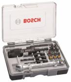 Bosch 2607002786 20-delige Drill and Drive set