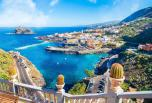 8 of 15 dagen op het vulkanische eiland <b>Tenerife</b> incl. vlucht v.a. Amsterdam en autohuur