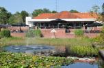 3 dagen in 4*-hotel in natuurrijk <b>Twente</b> incl. diner en toegang tot de wellness