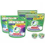 280x Ariel All-In-1 Pods   Color & Original