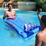 Beer Pong Luchtbed