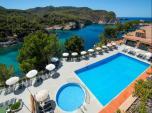 Zonvakantie 4-sterrenhotel Ibiza incl. huurauto