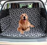 Waterdichte XXL Kofferbak Hondendeken voor auto