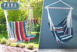 Feel Furniture hangstoel kopen doe je hier!