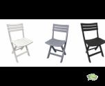FB MA Stoel Komodo pp Nampook per stoel