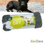Aniqare Dry Droogmat 91x152cm Snel je hond afdrogen! neemt tot 7x eigen gewicht op!
