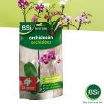 BSI Voedingstabletten Voor Orchideeën 25 Stuks