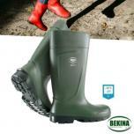 Bekina Safety Boot Agrilite S5 Werklaarzen