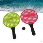 Scatch Beachball Set